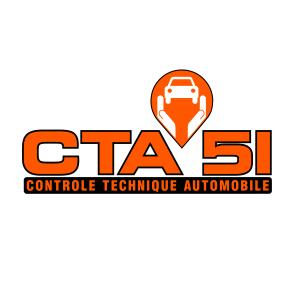 Centre de controle technique CONTRÔLE TECHNIQUE CTA51 situé proche de REIMS, 51100